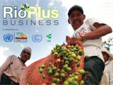RioPlus Business Magazine