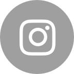Volg Milieudefensie op Instagram