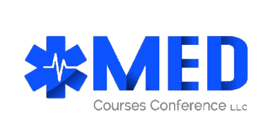 medcoursesconference
