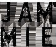 JAMMIE logo