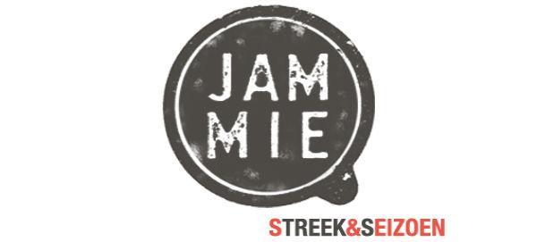 JAMMIE STREEK&SEIZOEN