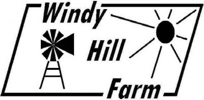 Windy Hill Farm Inc.