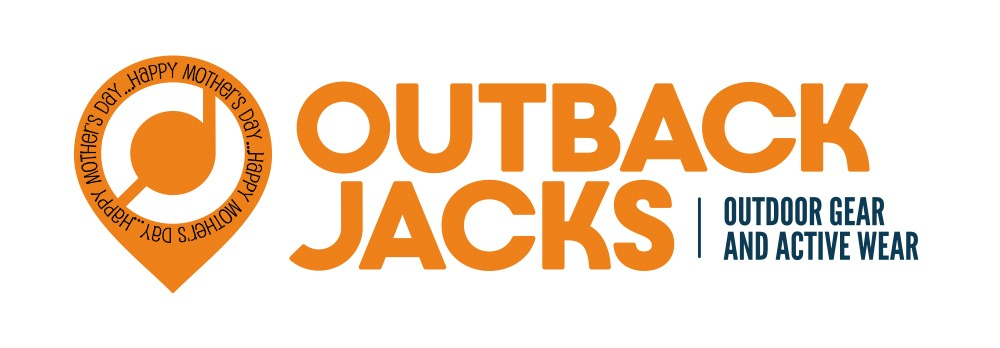 Outback Jacks Wishes you a Happy Mothers Day