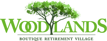Woodlands Boutique Retirement Village