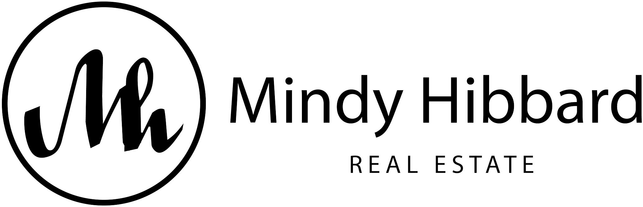 Mindy Hibbard Real Estate
