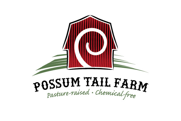 Possum Tail Farm