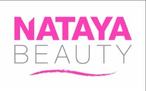 Nataya Beauty Manchester