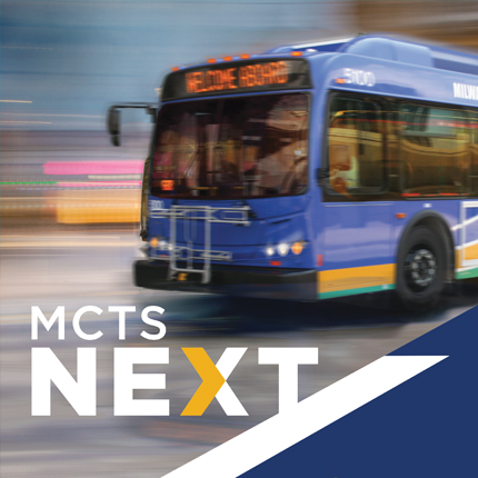 MCTS NEXT