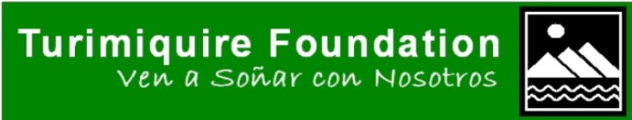 Turimiquire Foundation