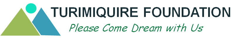 Turimiquire Foundation
