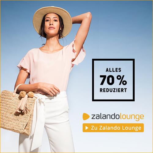 ALLES -70%