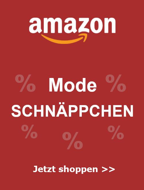 AMAZON Mode SCHNÄPPCHEN