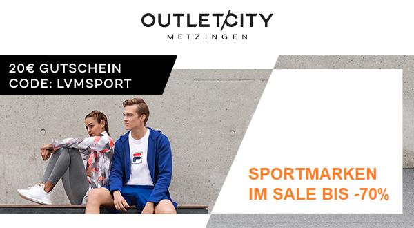 Premiummode im Sale entdecken und zusätzlich 30€ sparen.
