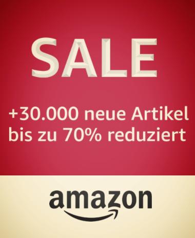 amazon-abverkauf