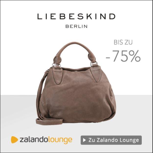 LIEBESKIND Sale