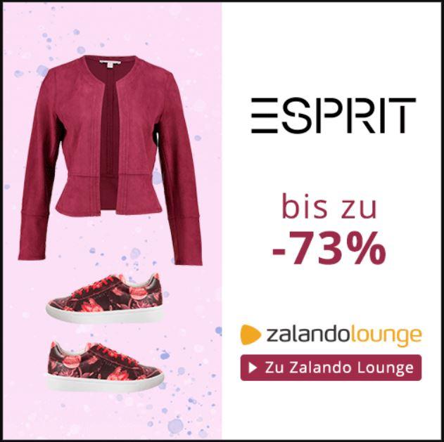 ESPRIT Sale