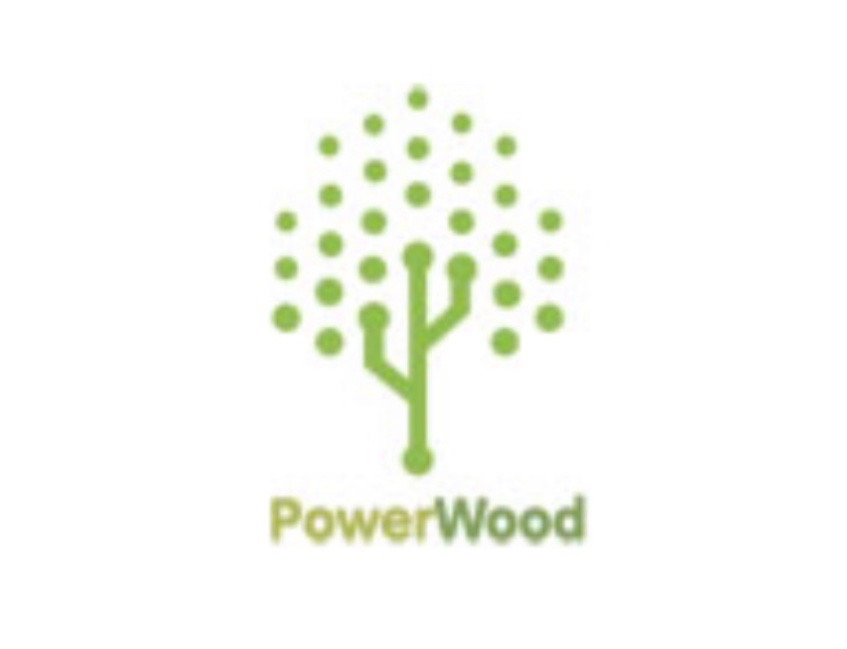 Powerwood
