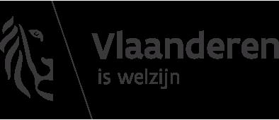 Vlaanderen is welzijn