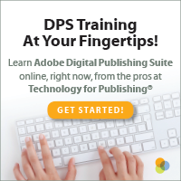 TFP's DPS Training online