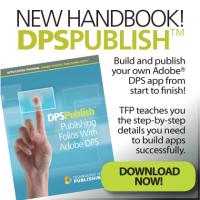DPSPublish Handbook