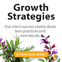 TFP client success stories