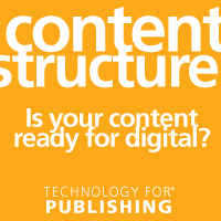 Is your content ready for digital?