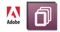 Adobe DPS Logo