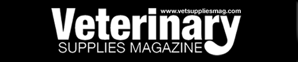 Future Publishing Solutions