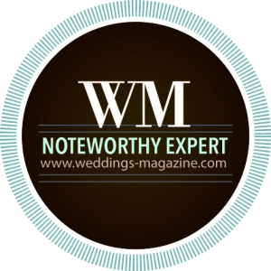 Weddings Magazine January 2014 Newsletter: Wedding Events in Raleigh, Durham & Chapel Hill Raleigh Weddings Magazine