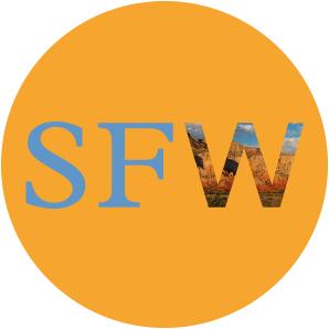 Santa Fe Workshops