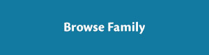 Browse Family
