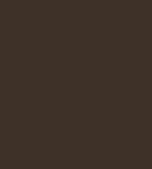 Christian Discipleship Curriculum