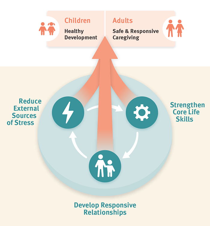 The Case for Science-Based Innovation in Early Childhood