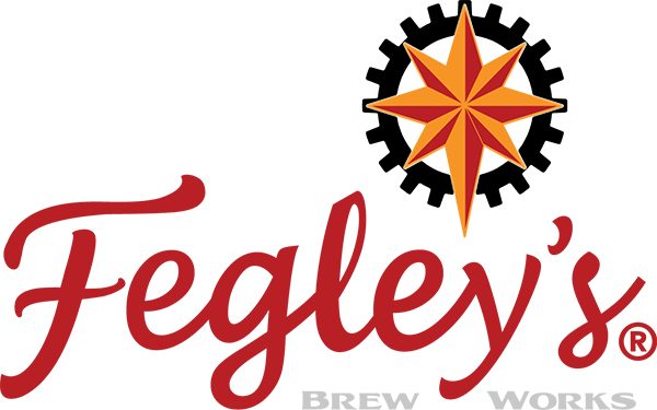 fegleys-brew-works