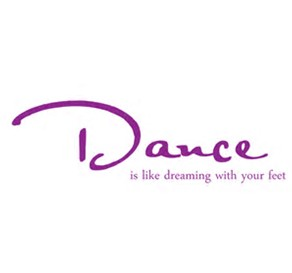 Dance is dreaming with your feet
