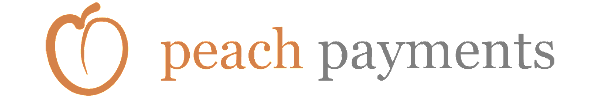 Peach Payments logo