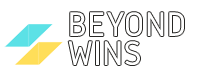 Beyond Wins