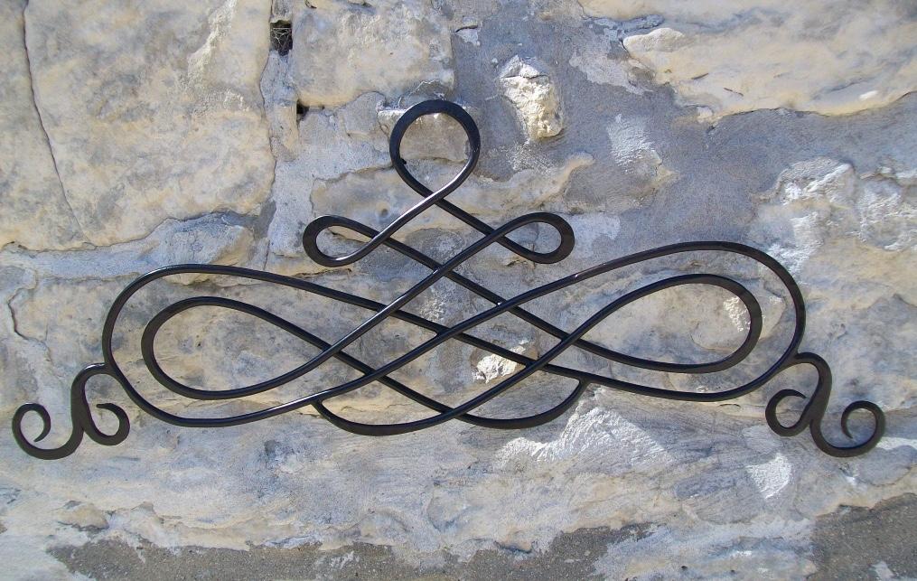 Ironwood Anvil Blacksmith