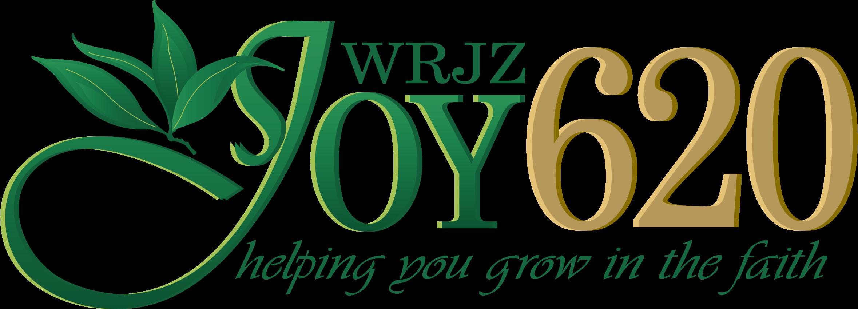 Joy 620 WRJZ