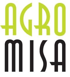 Logo Agromisa