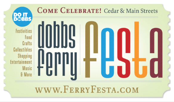 Dobbs Ferry, NY Official Village Websitedobbs ferry village