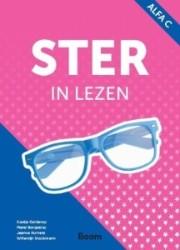https://dutchipresume.com/ster-in-lezen-alfa-C-9789024422746