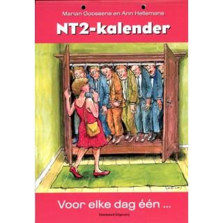 Nt2-kalender