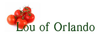 Description: Description: http://www.orlandocodecamp.com/Images/LouOfOrlando.png