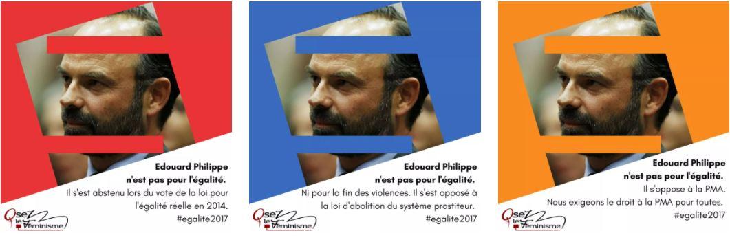 Edouard Philippe, un premier ministre peu... féministe ! 8d015c6d-5f5e-4f17-aa53-5c8d15b6efd8