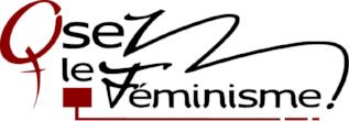 """QPC sur la prostitution : Osez le féminisme appelle à """"écouter les survivantes"""" E4257a28-6d4d-45f7-ab4a-bbe375e1c14c"""
