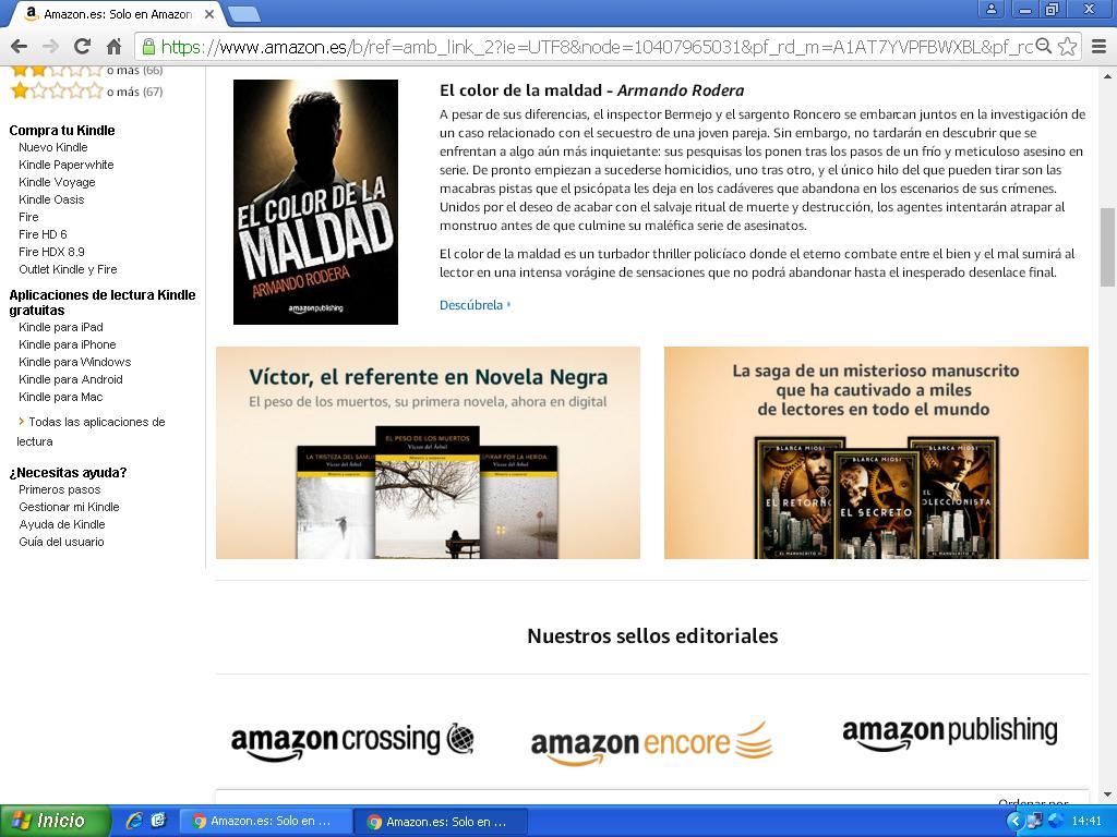 El Color de la Maldad - Armando Rodera - Página 5 30a7639a-d069-46ef-b43d-34bb696558e4