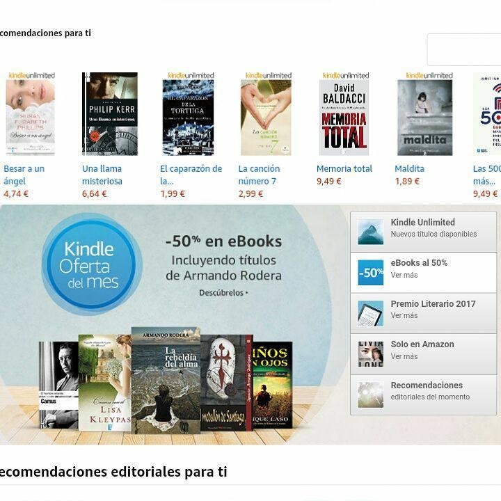 El Color de la Maldad - Armando Rodera - Página 5 44dc9dcb-61e8-416a-bdc8-92eb9656b682