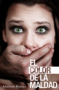 El Color de la Maldad - Armando Rodera - Página 5 7668d42e-471e-4b4b-982e-c8b3cbd8ae94