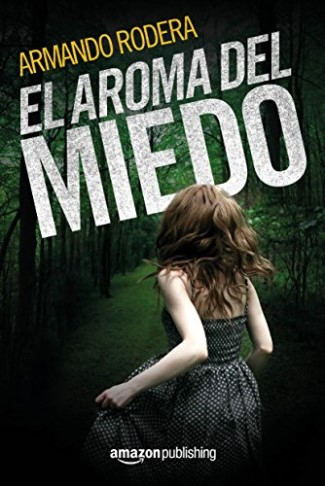 El Color de la Maldad - Armando Rodera - Página 5 Bb917a42-532e-46ec-9879-0ff06e320112